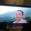 SUMSUNG LED HD TV photo 3