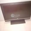 TV LG 32 LCD. Hdmi photo 5