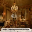 Hire Affordable Majlis Cleaning Services From Fresho photo 2