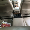 INFINITI Q45 FULL OPTION LIMITED EDITION photo 2
