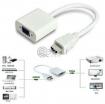 HDMI to VGA adapter photo 2