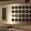 New Calculators for sale photo 4