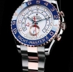 SWISSs COPY YACHT MASTER . photo 2
