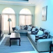 Amazing Fully Furnished 2BHK Available in Thumama near Health Center or Thumama Family Park photo 2