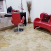 Furnished Beauty Salon with All Facilities photo 6