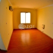 Unfurnished 2 BHK Apartments Available In Old Airport photo 2