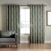 Sales all kinds of carpet & curtain sofa repair photo 1