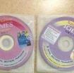 School books+CD's photo 4