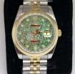 Brand New watch photo 8