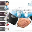 Trans Media International QFC LLC | Leading Advertising Services Provider and Corporate Gifts Suppliers photo 1