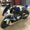 2014 BMW FOR SALE photo 1