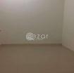 apartment for rent in almarkhia photo 5