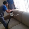 Fresho Cleaning Services in Qatar photo 3