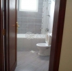 6 ROOM FLAT FOR RENT@MUNTHAZA photo 4