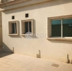 Villa for rent 2 hall, 5 bedrooms, 4 bathrooms and kitchen photo 6