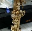 Brand New Saxophone Soprano photo 2
