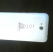 HTC DESIRE 616 photo 1