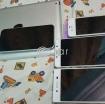 Note 5 Ipad 2 16gb last 500 photo 1