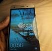 Huawei P8 Lite ALE-L21 photo 3