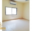 Spacious, Clean and Renovated 6 BR Villa photo 8