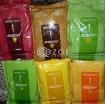 Apple shisha flavors for sale photo 1