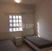 Rent in Building in Bin Omran fully  furnished  2 bedrooms photo 5