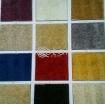 Deffirent Coulours Carpets photo 3