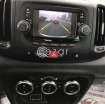 ♥️ 2016 Fiat 500L Turbo Under warranty photo 5