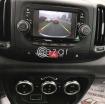 ♥️ 2016 Fiat 500L Turbo Under warranty photo 5