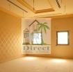 Amazing Mansion, Muraikh Area, FOR SALE! 6494 sqm. photo 7