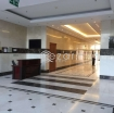 40 Sqm, 50 Sqm & 60 Sqm Brand New office space for rent at Old Airport road photo 2