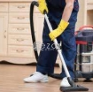 Skilled female and male cleaners staff available photo 1