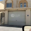 Studio family room available in Al thumama photo 3