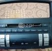 CD Player Mitsubishi Pajero photo 2