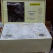 Home center tea set photo 1
