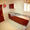 Unfurnished 2 BHK Apartments Available In Old Airport photo 4