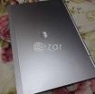 HP core i5 Elitebook Laptop 4gb 500gb 2.7 GHZ photo 1