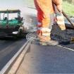 Civil & road-construction Recruitment Services photo 1