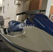 Yamaha FX JET SKI 2007 with trailer photo 5