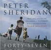 FORTY SEVEN ROSES by Peter Sheridan photo 1