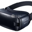 Samsung Gear VR - Virtual Reality Headset photo 1