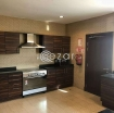 Villa for rent 2 hall, 5 bedrooms, 4 bathrooms and kitchen photo 8