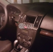 Land Rover 2012 model for sale photo 6