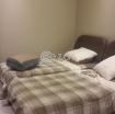 Fully furnished 3 bedroom flat al sadd photo 2