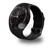 BEST PRICE: Smart Watch for Android and IOS Smartphone. photo 2