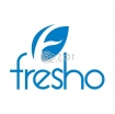 Hire Affordable Majlis Cleaning Services From Fresho photo 1