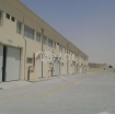 Approved warehouses with office on mezzanine | Street 39 photo 4