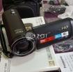 Panasonic HC-V380 Wifi Video Camcorder photo 1