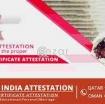 Best attestation services photo 1