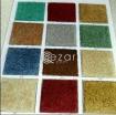 Deffirent Coulours Carpets photo 4